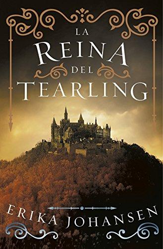 La reina del tearling 1