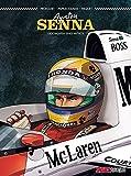 Ayrton Senna: Geschichte eines Mythos