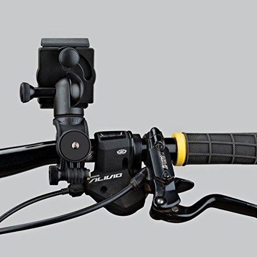 Joby JB01391-BWW GripTight Bike Mount Pro Ständer Gps-pro Mount