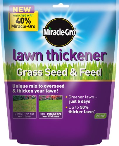 miracle-gro-lawn-thickener-grass-seed-and-feed-bag-500-g
