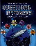 Sciences et animaux