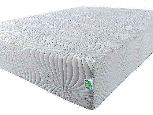 Materassi-di-gommapiuma-con-memoria-luxe-dimensioni-180-x-200-x-25-cm