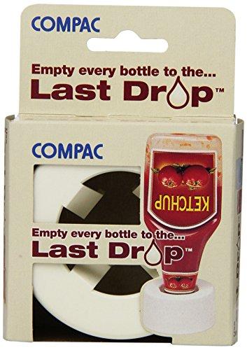 compac-12200-last-drop