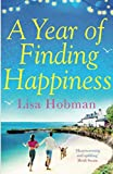 A Year of Finding Happiness
