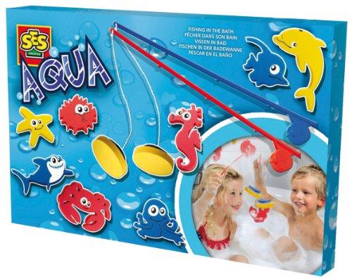 aqua-pesca-en-el-bano-set-de-juego-multicolor-ses-13025