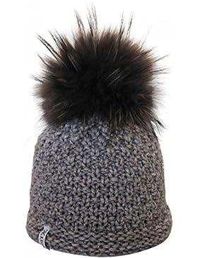 Kristo - Sombrero - para niña