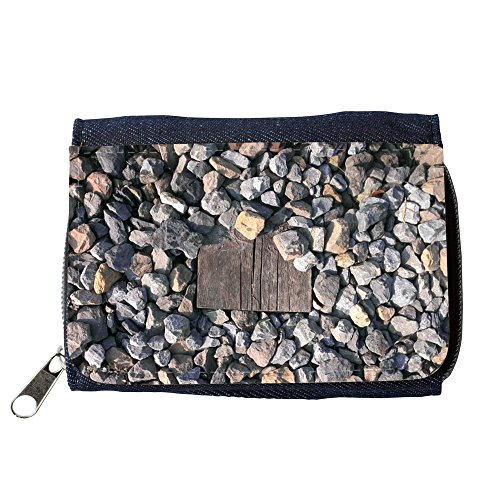 denim-wallet-with-coin-purse-m00158715-stones-track-threshold-train-purse-wallet