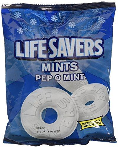 lifesavers-pep-o-mint-bag-177-g-pack-of-2