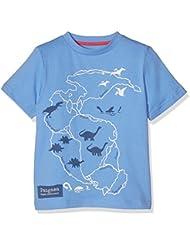 Unbekannt Jungen Pangea T-Shirt