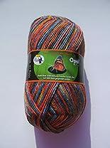 Opal Regenwald 8977 - Tessa - die Schnüfflerin hier kaufen