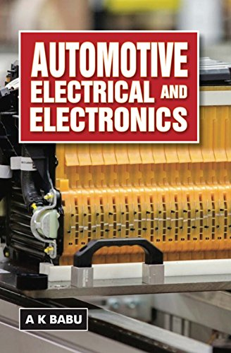 automotive-electrical-and-electronics-english-edition
