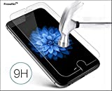 Best Accessory Power iPhone 5 Screen Protectors - Frosskin iPhone 8 Premium Pro Hd+ Crystal Clear Review