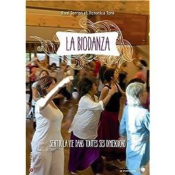 La Biodanza by Raul Terren
