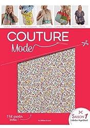 Couture mode : Saison 1