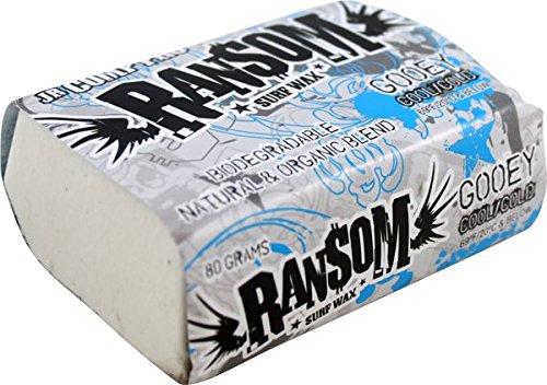 Ransom Jr Pro Gooey Cool/Cold Single Bar