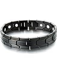 designer armbänder herren