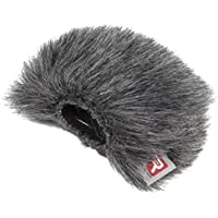 Rycote 055443 - Mini filtro antivento per