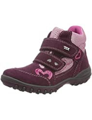 Indigo Mädchen Sneaker Sneakers