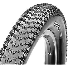 """MSC Bikes Ikon Exo KV - Neumático, color negro, 29 x 2.20 """""""