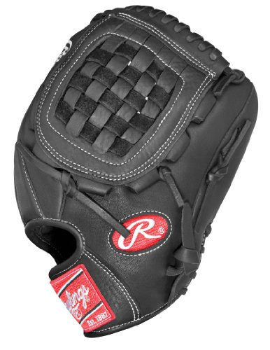 rawlings-gold-glove-gamer-12-inch-guante-for-left-handed-thrower