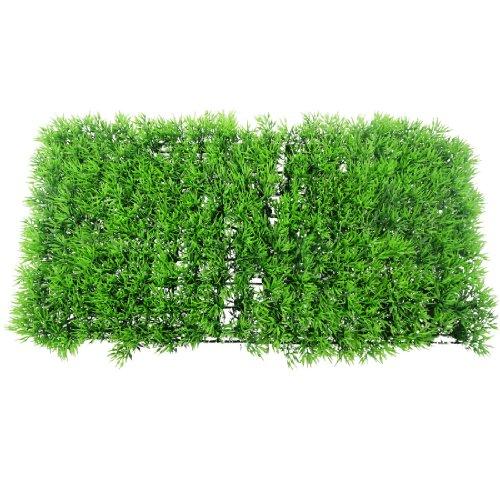 kuenstliche-kunststoff-gras-rasen-turf-aquarium-dekor-ornament-52x27x5cm