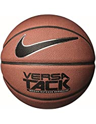 Nike Versa Tack 8p Basketball pour Homme, Homme