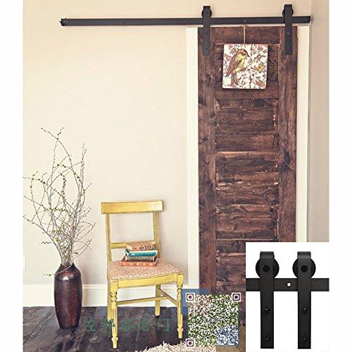 hahaemall-set-di-elementi-di-fissaggio-per-porta-scorrevole-in-legno-228-cm-stile-granaio-country-in
