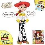 Vivid Imaginations - Muñeca de Trapo Toy Story