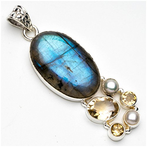 stargems-tm-natural-top-quality-blue-fire-labradorite-citrino-e-fiume-stile-punk-pearl-925-sterling-