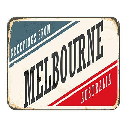 tapis-de-souris-nostalgie-du-voyage-ville-melbourne-australie-mousepad