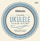 D'addario Ukulele Strings - Best Reviews Guide