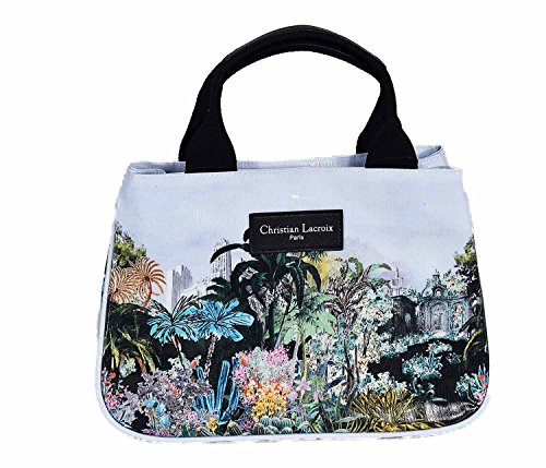 christian-lacroix-mini-bag-bagatelle