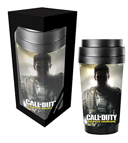 Call-of-Duty-Thermobecher