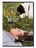 Dog Year [Import USA Zone 1]