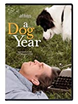 Dog Year / (Dub Sub Ac3 Dol Dts) [DVD] [Region 1] [NTSC] [US Import] hier kaufen