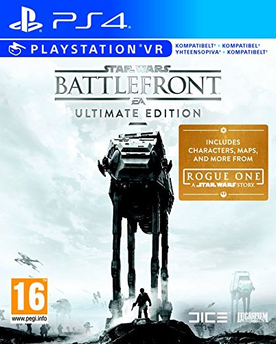 star-wars-battlefront-ultimate-edition-ps4