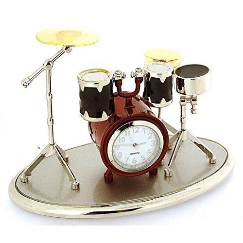 the-emporium-miniature-clocks-0341-orologio-da-polso-cinturino-in-metallo