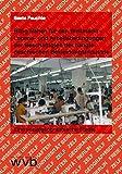 Billig Nähen für den Weltmarkt - Lebens- und Arbeitsbedingungen der Beschäftigten der bangladeschischen Bekleidungsindustrie: Eine sozialgeographische Studie - Beate Feuchte