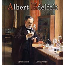 Albert Edelfelt - 160+ Realist Paintings - Realism (English Edition)