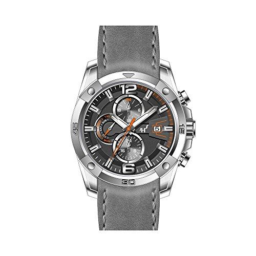 heinrichssohn-halifax-hs1012e-montre-hommes