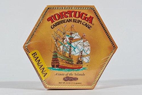 tortuga-banana-rum-cake-special-offer-7-x-113grm