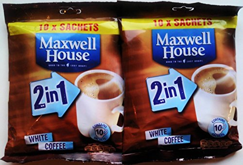 maxwell-house-2-in-1-white-coffee-4-x-10-sachets