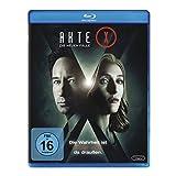 Akte X - Die neuen Fälle [Blu-ray]
