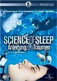 Science Sleep Anleitung zum kostenlos online stream