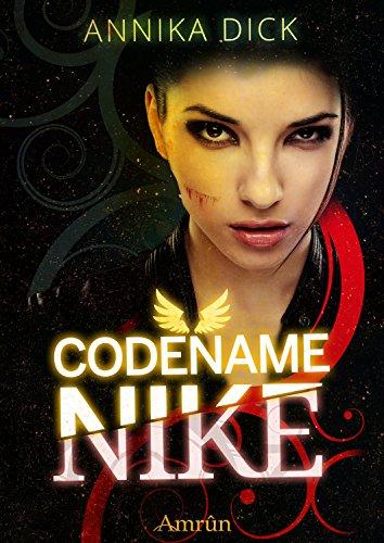 Codename Nike (Band 1)