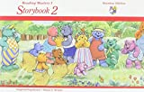Reading Mastery - Level 1 Storybook 2 (Learning Through Literature) by Siegfried Engelmann (1997-05-05)