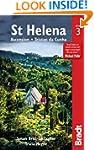 St Helena: Ascension, Tristan da Cunh...