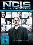 NCIS Season 10.1 kostenlos online stream