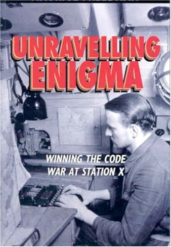 unravelling-enigma-the-impact-of-code-breaking-in-the-second-world-war