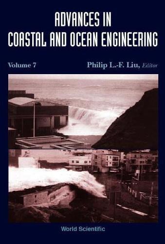 Advances In Coastal And Ocean Engineering, Vol 7